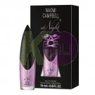 Naomi Campbell Naomi C. at Night edt 15ml 18945737
