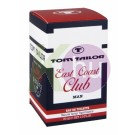 Tom Tailor Tom T. East Coast Club noi edt 30ml 18945771