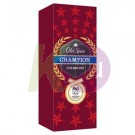 Old Spice Old Spice After shave 100ml Champion 19028863