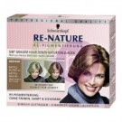 Schwarzkopf Re-Nature hajszin-reg. Nöi 19038600