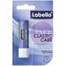 Labello classic 19046000