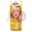 Palette Color Shampoo hajszínező 308 aranyszőke 19075009