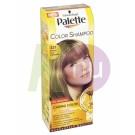 Palette Color Shampoo hajszínező 321 középszőke 19075010