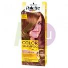 Palette Color Shampoo hajszínező 317 diószőke 19075011