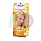 Palette Color Shampoo hajszínező 320 szőkítő 19075012
