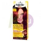 Palette Color Shampoo hajszínező 217 mahagóni 19075014