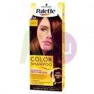Palette Color Shampoo hajszínező 236 gesztenye 19075015