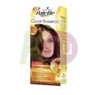 Palette Color Shampoo hajszínező 255 nugátbarna 19075016