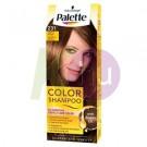 Palette Color Shampoo hajszínező 231 világosbarna 19075018