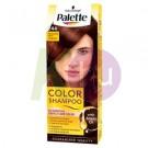 Palette Color Shampoo hajszínező 244 kávébarna 19075020