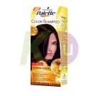 Palette Color Shampoo hajszínező 341 csokoládé 19075021