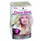 Schwarzkopf Color Mask 1010 Világos Gyöngyszőke 19075057