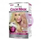 Schwarzkopf Color Mask 1000 Világos Természetes Szőke 19075058