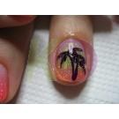 Miami nails mukorom 19077800