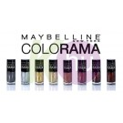 Maybelline Maybelline Colorama Lakk 11 7,5ml 19082614