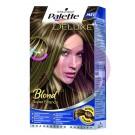 Palette Blond Intenziv ME1 melírozó 19114300