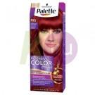 Palette ICC RI5 intenzív vörös 19114700