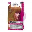 Palette Salon C. 9-7 rézszőke 19126117