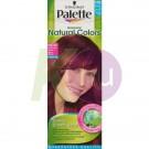 Palette Per.nat.col. 770 bronzv. 19126600