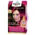 Palette Deluxe 679 intenz.vörös violett 19129400