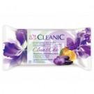 Cleanic frissítő törlőkendő 15db Clean&Chic 19136843