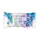 Cleanic frissítő törlőkendő 15db Ice Cooling 19136844