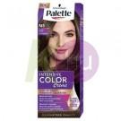 Palette ICC N5 sötétszőke 19138200