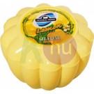 General f.légfrissítő gél 150ml citrom 19141718