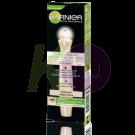 Garnier skin naturals Garnier s.n.nutritionist golyós szemk.áp.koffeinnel 15ml light 19145806