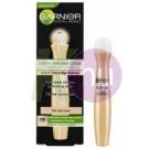 Garnier skin naturals Garnier s.n.nutritionist golyós szemk.áp.koffeinnel 15ml medium 19145807