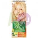Garnier Color Naturals 10 extra világos szőke 19145900