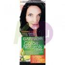 Garnier Color Naturals 2.1 Kékes fekete 19146100