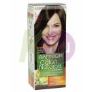 Garnier Color Naturals 4 19146101