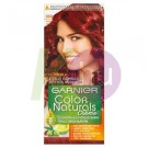 Garnier Color Naturals 6.60 Tüzes vörös 19146106