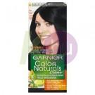 Garnier Color Naturals 1+ Intenzív fekete 19146108