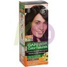 Garnier Color Nat.2.0 fekete 19146109