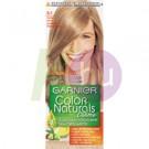 Garnier Color Naturals 8.1 Hamvaszőke 19146200