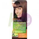 Garnier Color Naturals 6.25 Mogyoróbarna 19146400