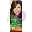 Garnier Color Naturals 4.3 Aranybarna 19146700