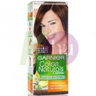Garnier Color Nat.5.3 v.barna 19146800