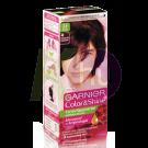 Garnier Color Shine 360 Rubinfekete 19147502