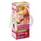 Garnier Color Shine 900 Nagyon világos szőke 19147515
