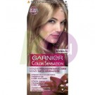 Garnier Color Sensation 7 Opálszőke 19150415