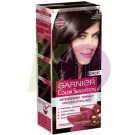 Garnier Color Sensation 3 Sötétbarna 19150417