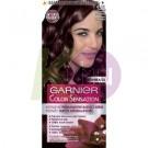 Garnier Color Sensation 4.15 Jeges gesztenye 19150427