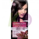 Garnier Color Sensation 4 Barna 19150428