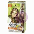 Natural&Easy hajfestek 550 sötét szaténszőke 19210600