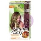 Natural&Easy hajfestek 560 világos kasmírbarna 19210700