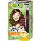 Natural&Easy hajfestek 575 19211100