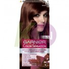 Garnier Color Sensation 5.35 Fahéj 19221900